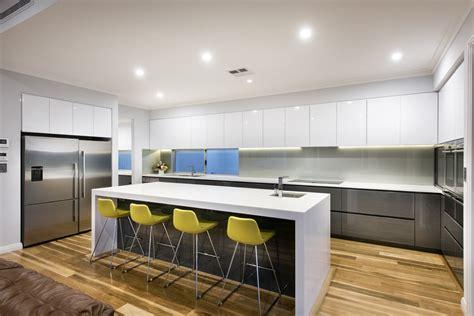 kitchen designer perth kitchen designs perth wa kitchen design perth kitchen