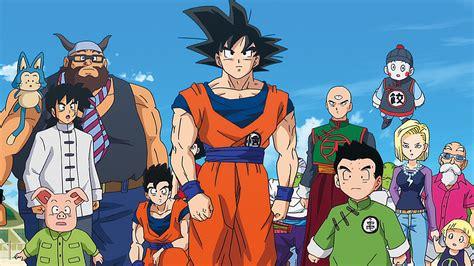 battle of gods z animeblurayuk