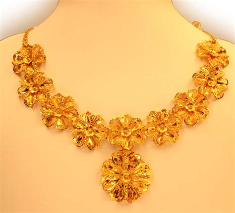 necklace designs sale news and shopping details kerala jwellery necklace