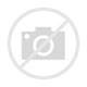 tabouret de bar contemporain en simili cuir coloris blanc