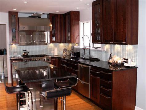 the kitchen design centre modern kitchen in roaton ct kitchen design center
