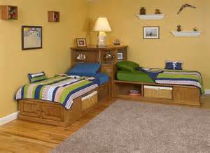 corner beds with storage 1000 ideas about corner beds on