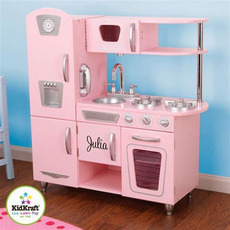kid craft kitchens children s wooden toys play kitchen furniture