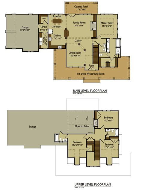 low country floor plans low country floor plans low country cottage house plans
