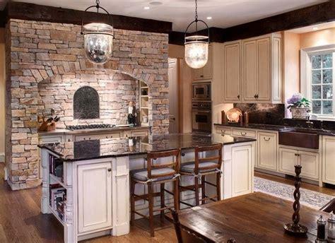 beautiful kitchen design ideas beautiful kitchens design ideas with walls hag design