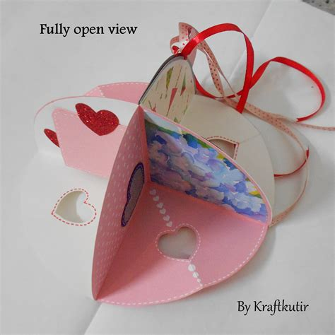 innovative ideas for greeting cards hemispherica an innovative handmade greeting card home