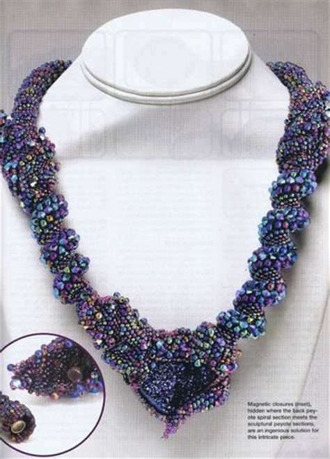 bead button free patterns 72 best images about beading sequin on