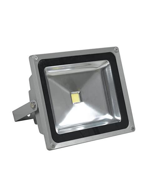 light projectors smartprojector led outdoor projector light smartray