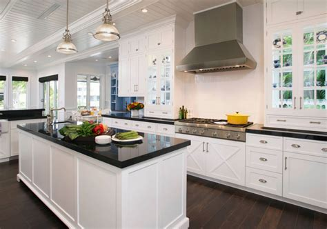 ideas for white kitchen cabinets 35 fresh white kitchen cabinets ideas to brighten your space home remodeling contractors