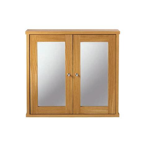 Door Mirror Glass Mirror Glass Oxford Reversadermcream