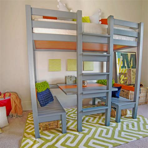 homework station ideas clever ideas for a homework station diy network