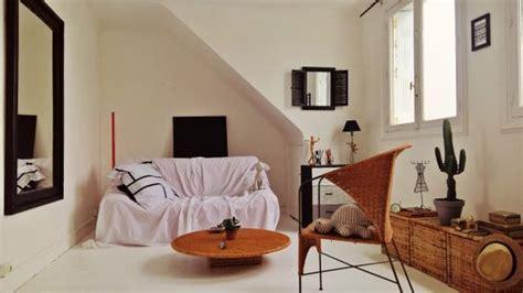comment decorer sa maison pas cher incroyable ide deco chambre comme vos dcor de meubles ide