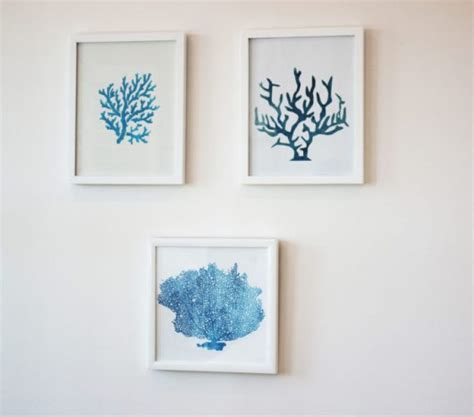 wall stencils for bedroom fill your walls with artwork stenciled by you 171 stencil