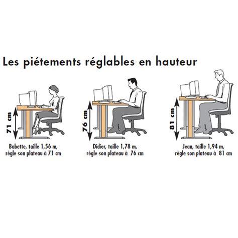 guide d achat bureau de travail 10 conseils de pro siege fr