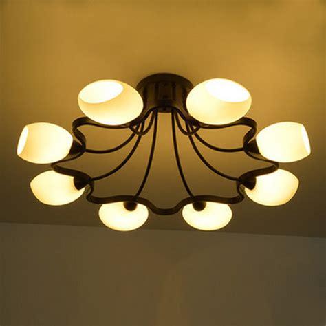 flush ceiling lights for bedroom flush mount ceiling light led ceiling light modern
