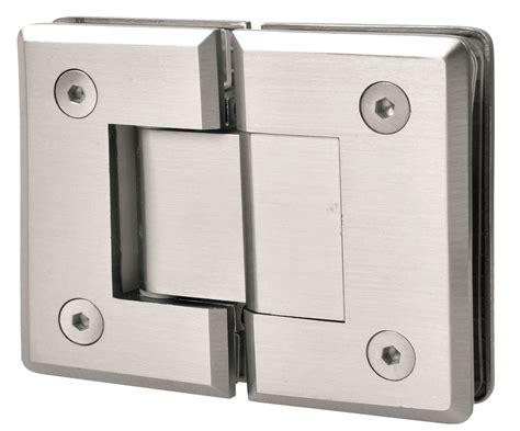 glass door hinges shower shower door hinges stainless steel