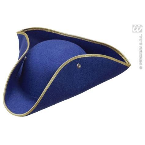 hat for tricorn hat for fancy dress sanc1404
