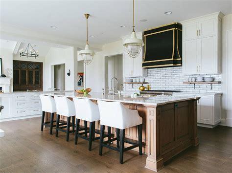 premier kitchen design interior design ideas home bunch