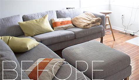 slipcovers for ikea sofas ikea sofa slipcovers discontinued furniture slipcover sofa
