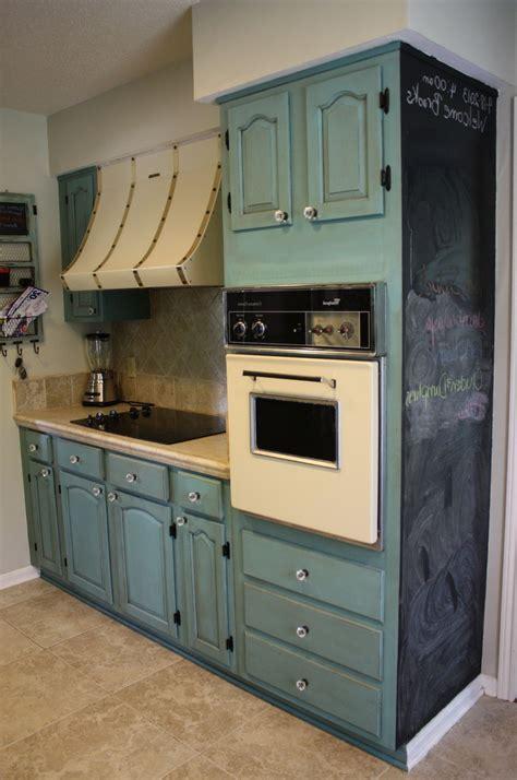 chalk paint kitchen cabinets duck egg duck egg blue chalk paint kitchen cabinets