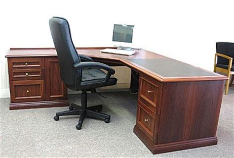 home office furniture perth 98 best images about study ideas on tub chair