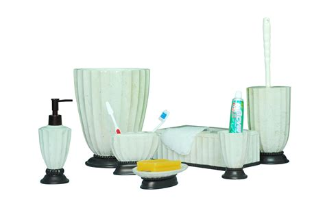 bathroom accessory set china bathroom accessories set cx080256 china bathroom