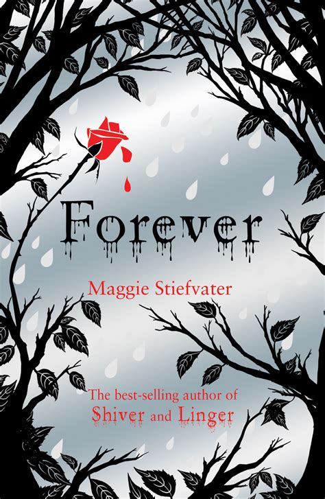 forever book pictures forever by maggie stiefvater review ashleigh