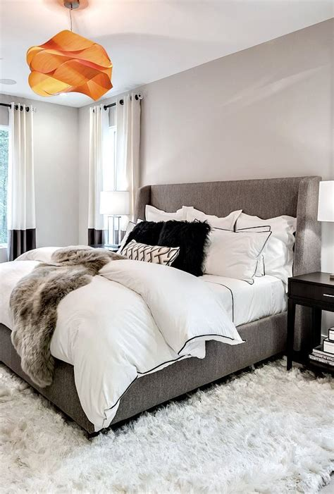 light grey bedrooms 17 best ideas about grey bedroom decor on gray