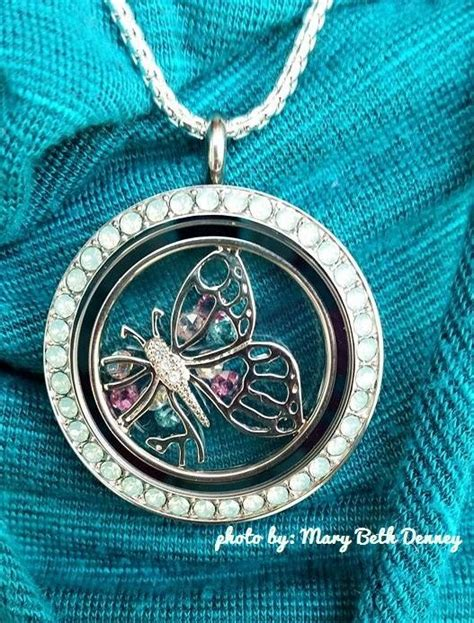 origami owl window plate one of my favorite pieces from the collection www
