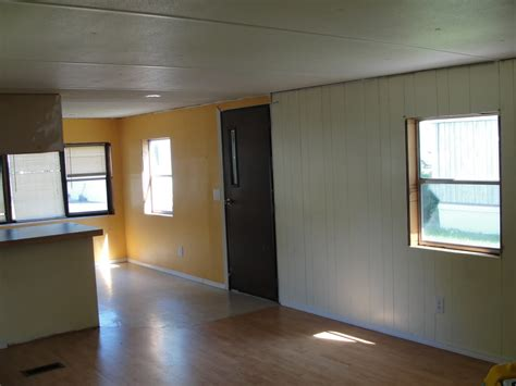 mobile home interior design pictures mobile home interior doors replacement may be done by yourself follow