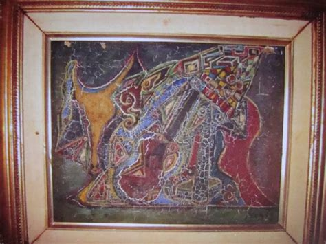 picasso paintings sale i a 1943 pablo picasso painting for sale pablo