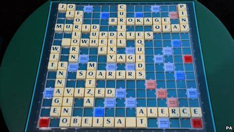 world scrabble chionships scrabble chionship won by colourful mikki nicholson