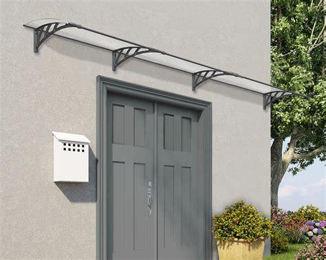 Door Canopy by Neo 4050 Door Canopy