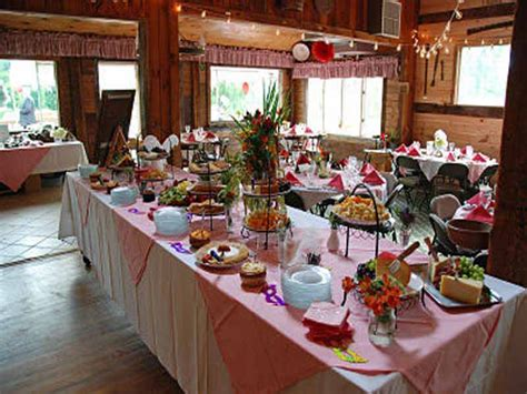banquet table setup banquet table set up opt windham ny resort