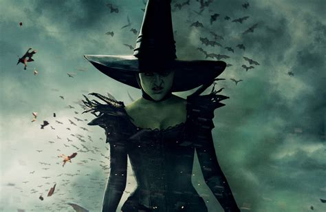 for a witch 25 scary 2017 hd wallpapers backgrounds