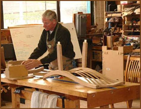 master woodworkers master woodworking classes offered by don dedobbeleer
