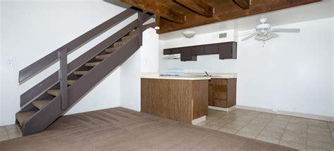 1 Bedroom Apartments In Bakersfield Ca one bedroom apartments in bakersfield ca best free