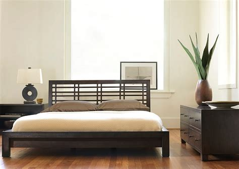 modern style beds 50 minimalist bedroom ideas that blend aesthetics with