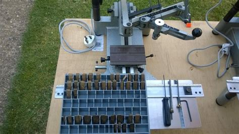 machines for sale uk engraving machine for sale in uk view 49 bargains