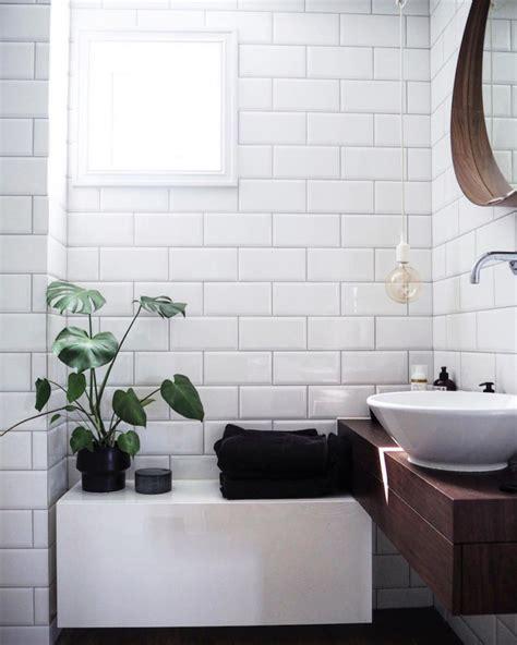 Modular Kitchen Design Ideas 7 trendiga s 228 tt att f 246 rnya badrummet elle decoration