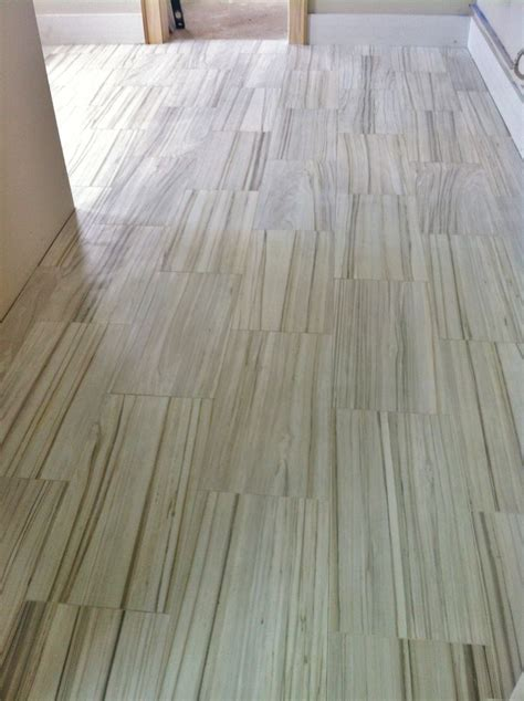 pin by lowcountry tile hardwood contractors on tile jobs we ve done