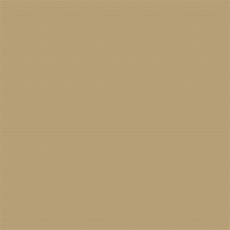 paint colors desert sand sand color images search