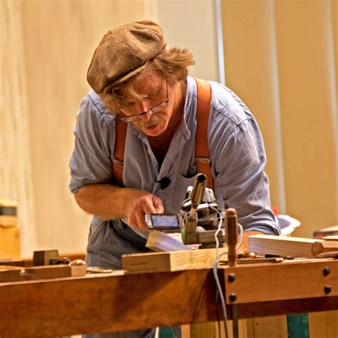 woodworking in america woodworking in america centuries of experience
