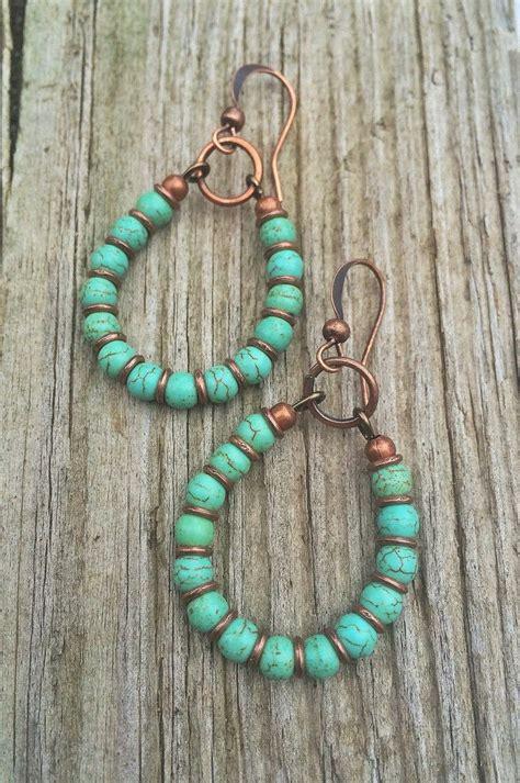 handmade jewelry 17 best ideas about handmade beaded jewelry on