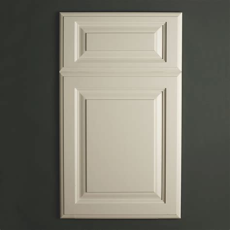 custom made kitchen cabinet doors custom raised panel white kitchen cabinets search