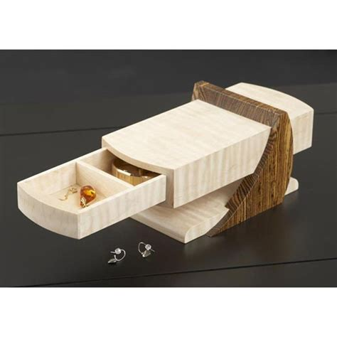 free woodworking plans jewelry box diy wooden jewelry box plans woodworking projects plans