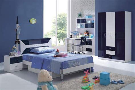 bedroom design ideas boys boys decorating ideas house experience