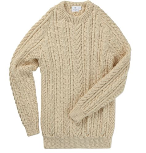 how to knit a jumper beautiful knitted jumpers for the winters crochet and knit