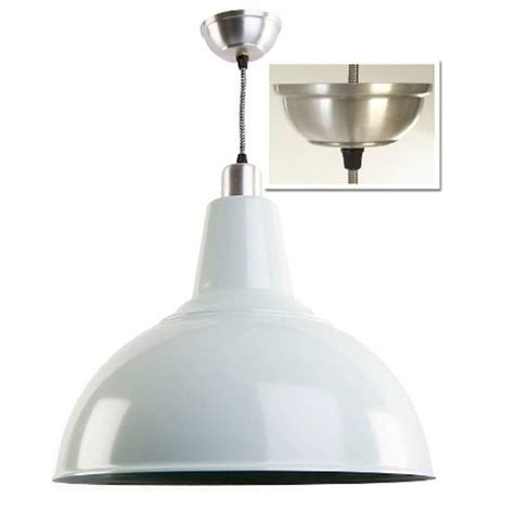 large pendant lights for kitchen large pendant light by the contemporary home