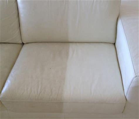 nettoyage de divan nettoyer les divans est 233 conomique nettoyage expertsnettoyage de tapis